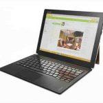 Lenovo IdeaPad MIIX 700 Business Edition a fost lansat