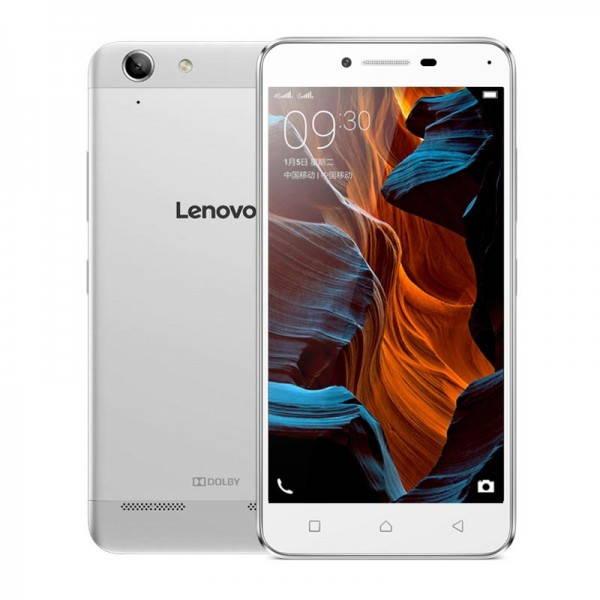 Lenovo Lemon 3 - un nou smartphone Android de buget a fost lansat
