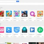 Lenovo sustine ca Google Play va sosi in China in 2016