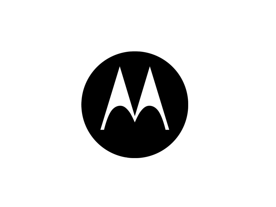 Lenovo va elimina brandul Motorola