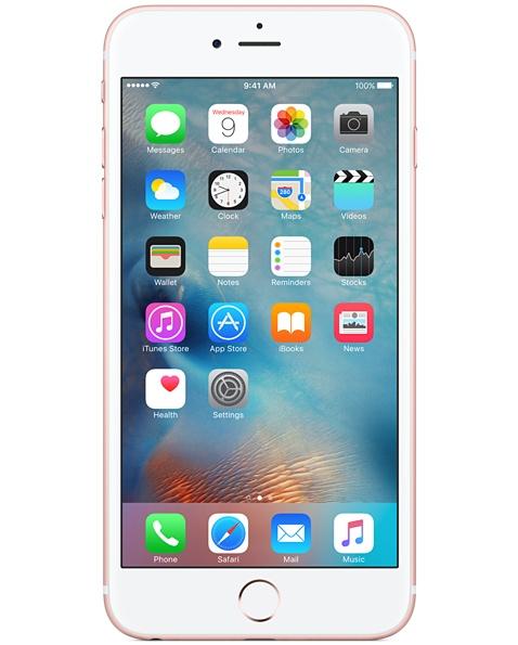 Mai multe teste stiintifice de indoire pentru iPhone 6s au aparut online