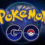 McDonald's Japonia confirma colaborarea cu Pokemon GO