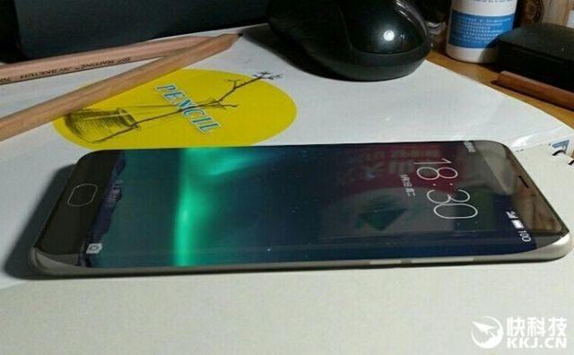 Meizu ar putea lua in considerare un smartphone cu display curbat in viitor