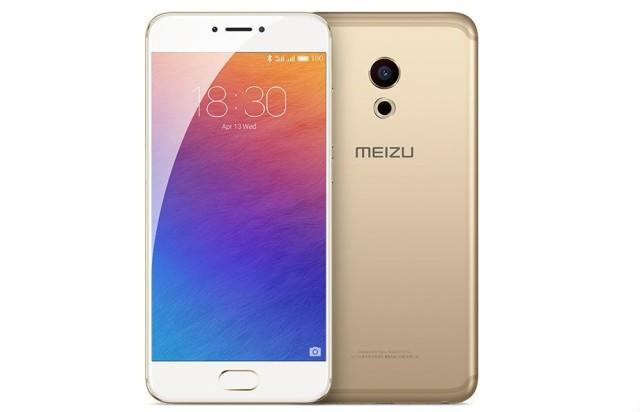 Meizu Pro 6 va fi echipat cu 6GB RAM