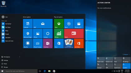 Microsoft a fost trimisa in judecata de mai multe ori din cauza upgrade-urilor agresive la Windows 10