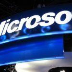 Microsoft a lansat un patch de urgenta pentru Internet Explorer