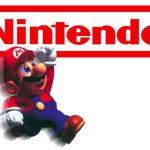 Nintendo crede ca jocurile de smartphone le vor creste profiturile de 4 ori