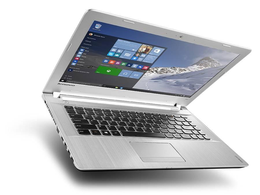 Noile laptopuri Lenovo IdeaPad subtiri si usoare
