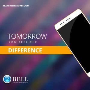 O companie indiana de smartphone-uri va lansa un smartphone de 4 dolari