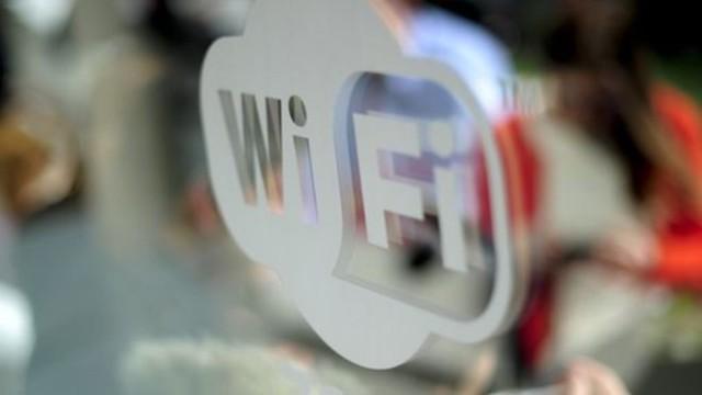 O femeie cu alergie la WiFi primeste indemnizatie de handicap