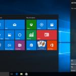 O femeie primeste 10 000 de dolari din cauza unui upgrade la Windows 10 fortat