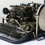O parte a echipamentului de criptare nazist a fost vandut pe eBay pentru 15 dolari