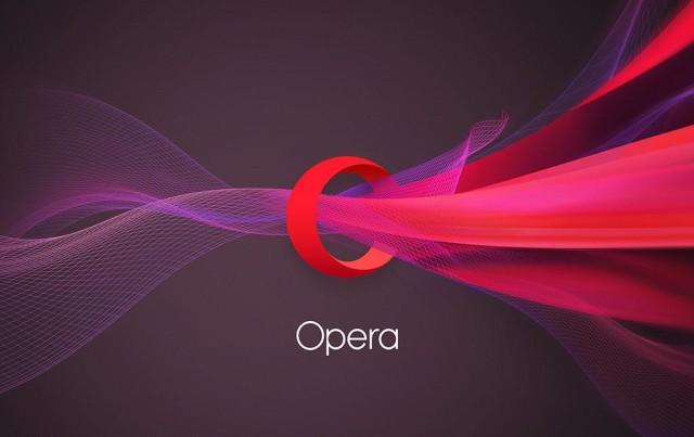 Opera isi vinde browser-ul pentru 600 de milioane de dolari
