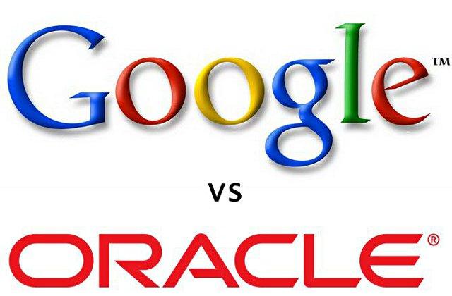 Oracle catre Google Platiti 9,3 miliarde de dolari!