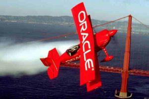 Oracle construieste propriul liceu pentru a-i invata pe elevi despre tehnologie