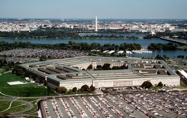 Pentagonul face echipa cu Apple, Boeing, Harvard pentru dispozitivele purtabile