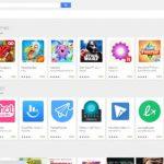 Play Store ridica dimensiunea maxima a fisierelor APK la 100MB