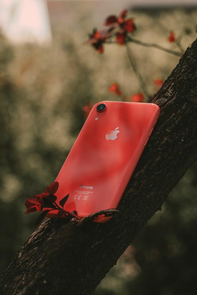 Politia a deblocat telefonul unei victime prin printarea 3D a amprentei sale digitale