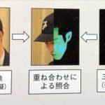 Politia din Tokio va face poze 3D suspectilor