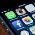 Prea mult social media poate duce la depresie