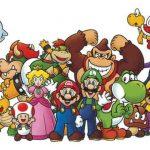 Primul joc de smartphone al Nintendo ar putea fi anuntat in aceasta saptamana
