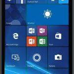 Primul smartphone Windows 10 al Lenovo este in sfarsit aici