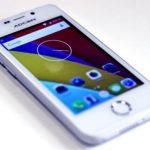 Producatorul de smartphone-uri de 4 dolari este sub investigatia politiei