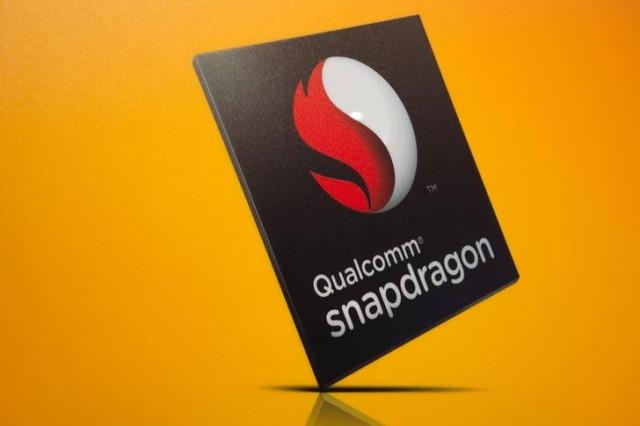 Qualcomm Snapdragon 820 este se pare de doua ori mai rapid si mai eficient