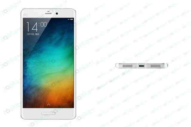 S-a confirmat ca Xiaomi Mi 5 va integra cipul Snapdragon 820