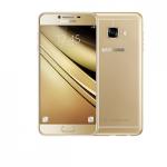 Samsung Galaxy C7 si Galaxy C5 au fost lansate
