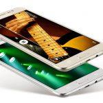 Samsung Galaxy J7 si Galaxy J5 pentru 2016 au fost anuntate