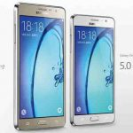 Samsung Galaxy On5 si Samsung Galaxy On7 au debutat oficial in China