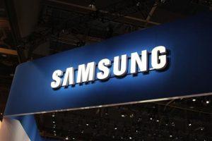 Samsung concediaza mii de angajati pentru a reduce costurile