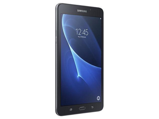 Samsung lanseaza tableta Galaxy Tab A (2016)