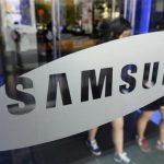 Samsung prezinta statii de incarcare solara pentru telefoane mobile in India