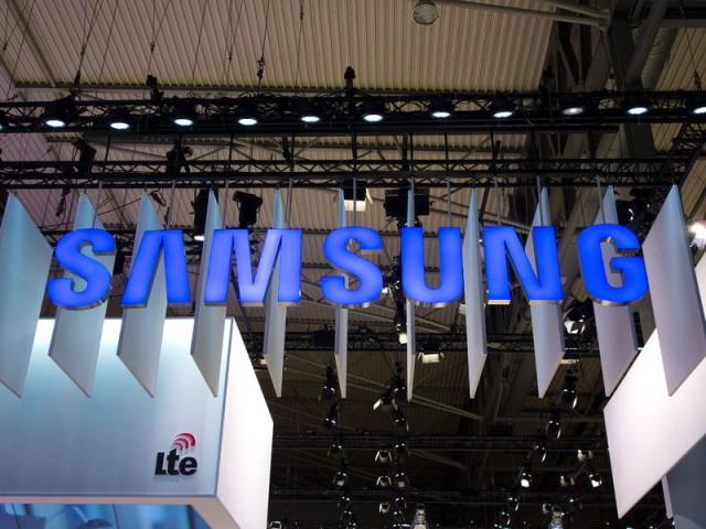 Samsung si MIT lucreaza la dezvoltarea de baterii care rezista o vesnicie