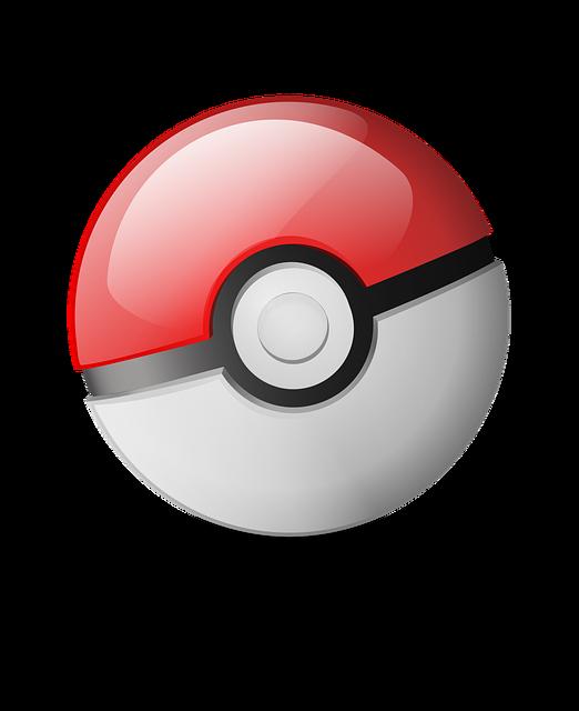 Se pare ca Pokemon GO este benefic pentru sanatatea ta mintala