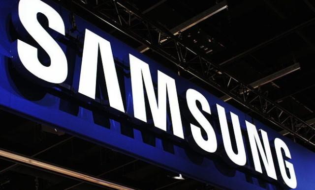 Se pare ca Samsung este primul producator care testeaza cipul Snapdragon 820
