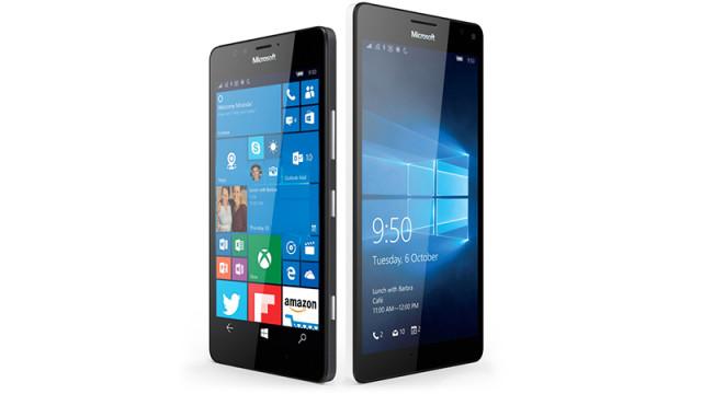 Se pare ca sistemul de operare Windows 10 Mobile este instalat pe mai mult de 1 milion de dispozitive