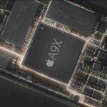 Se presupune ca Apple lucreaza la propriul procesor grafic mobil