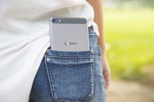 Seria Lenovo PHAB - T-Rex-ul telefoanelor cu displayuri mari