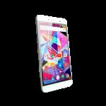 Smartphone-ul Archos Diamond Plus a fost dezvaluit