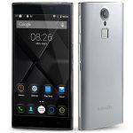 Smartphone-ul Doogee F5 este disponibil pentru precomanda