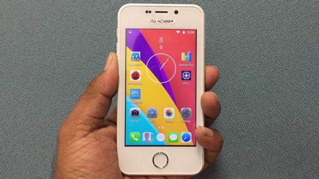 Smartphone-ul Freedom 251 de 4 dolari primeste in final o data de lansare