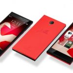 Smartphone-ul Jolla C a fost anuntat