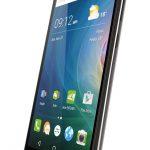 Smartphone-urile Acer Liquid Z630 si Acer Liquid Z630s sunt pregatite sa fie lansate