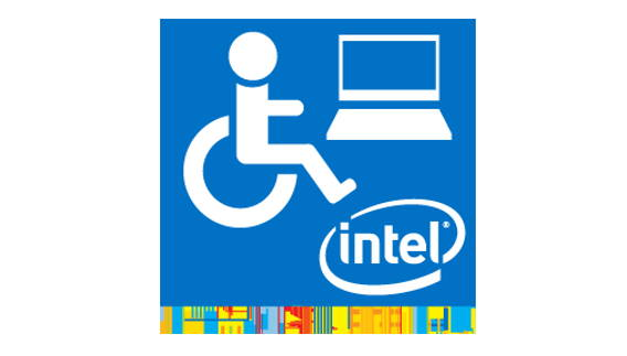 Soft-ul de vorbire al lui Stephen Hawking este acum open-source