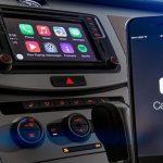 Sondaj 20% dintre soferii americani ignora caracteristicile tehnice din masinile lor