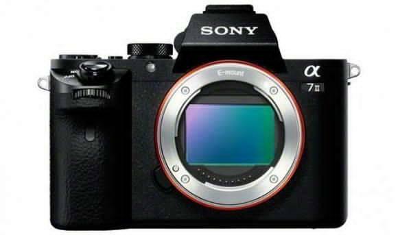 Sony confirma planurile de a achizitiona business-ul cu senzori de imagine al Toshiba