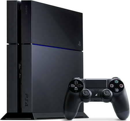 Sony este deschisa sa produca un PlayStation 4 de inalta performanta